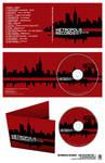 Metropolis Records - Fan Selected Vol. 1