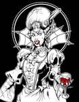 Countess Lilith