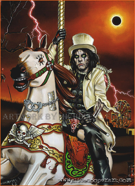 Alice_Cooper_Something_Wicked by Michele-Fusco