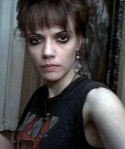 Michele-Fusco's Profile Picture