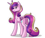 Request: Cadence