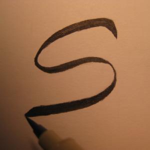art-of-stroke's Profile Picture