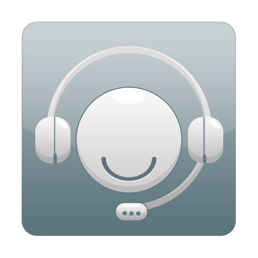 Customer Care Icon customer care icon by ishee