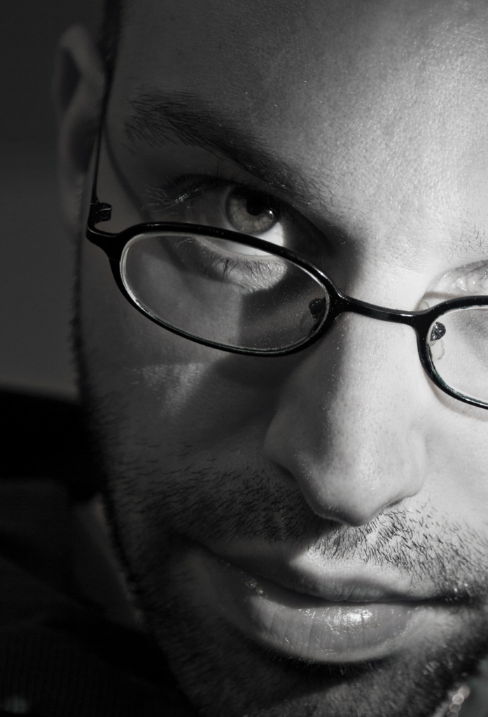 TommyBastien's Profile Picture