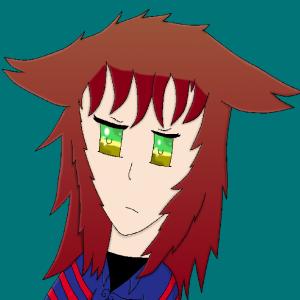 xXShySoulBakaXx's Profile Picture