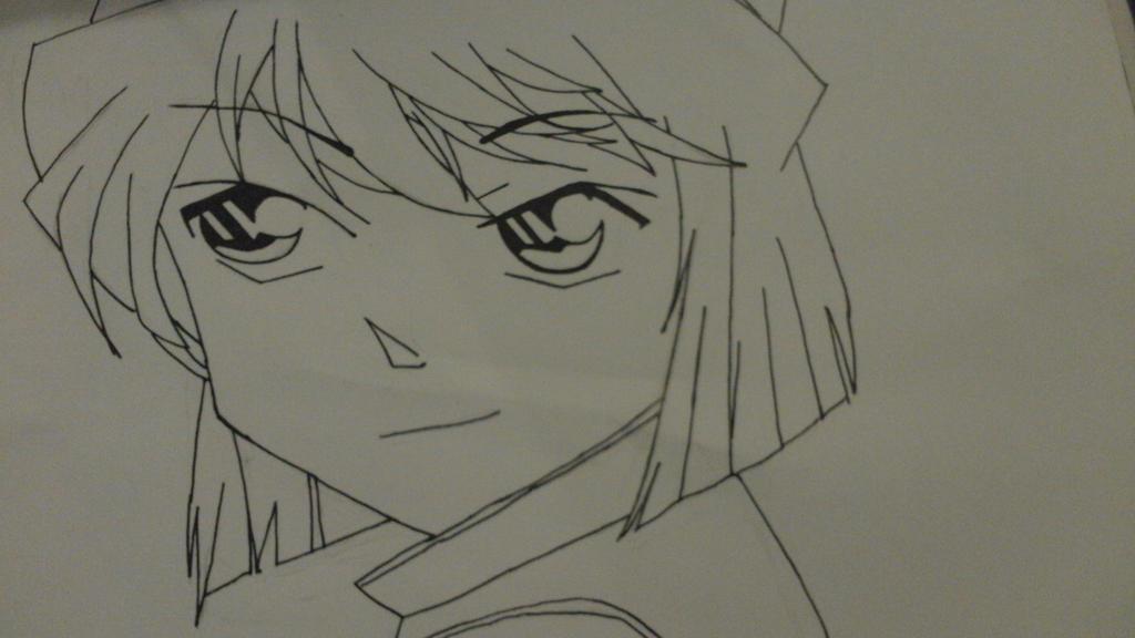 ai_haibara_by_aihaibara4869-d7nau5e.jpg