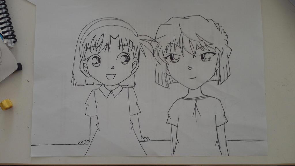 ayumi_and_ai_by_aihaibara4869-d7navg1.jp