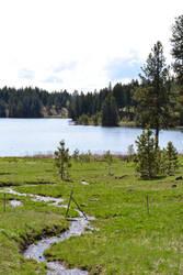 blackhawk lake