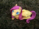 futtershy by holyhell111