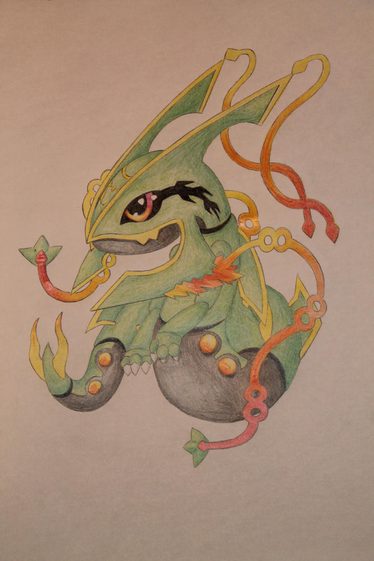 Pokemon Baby Giratina Dialga Palkia Images | Pokemon Images