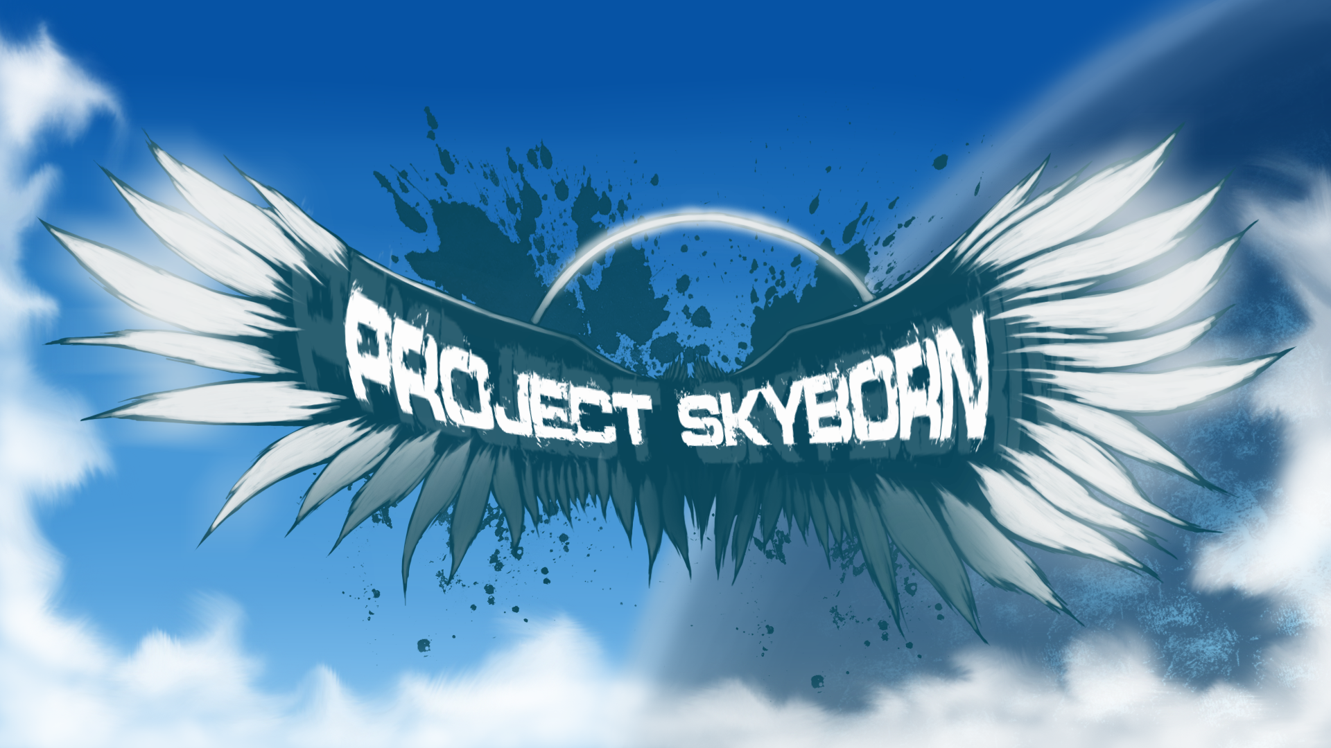 project_skyborn_wallpaper_by_misucra-d8zce9p.png