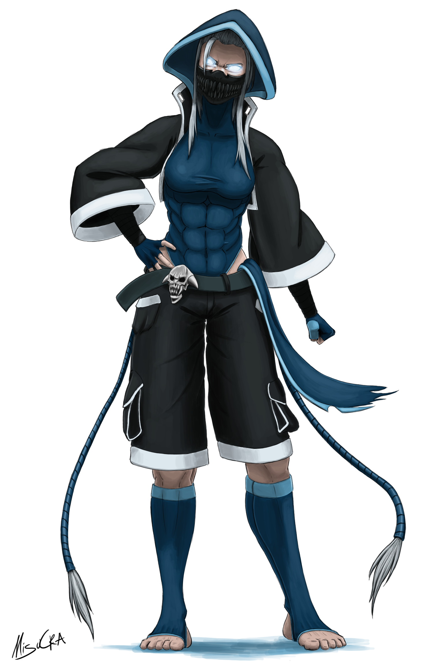 mortal_kombat_frost_final_color_by_misucra-d9phmjt.png