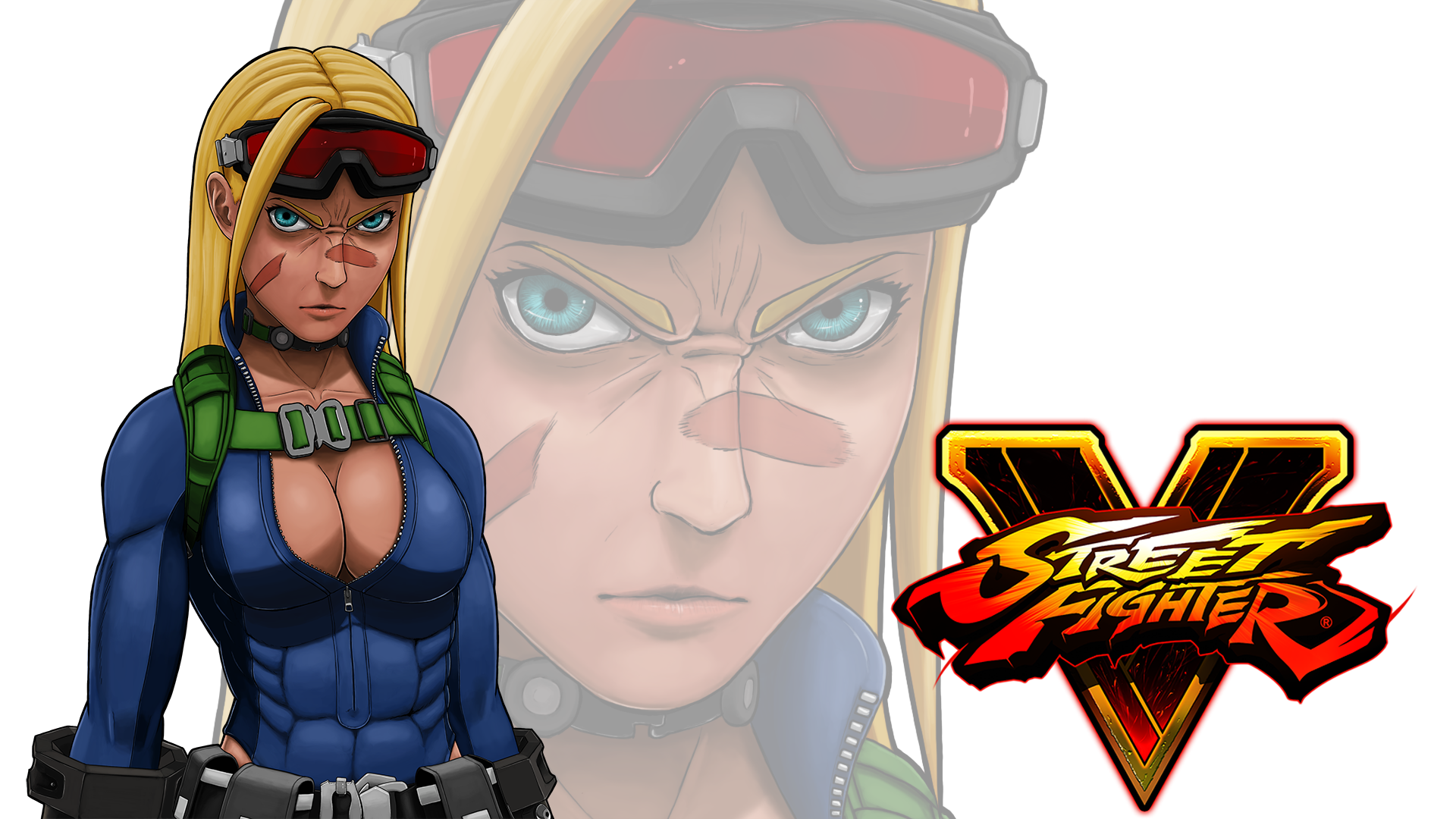 street_fighter_5_cammy_wallpaper_by_misucra-d9vdfvy.png