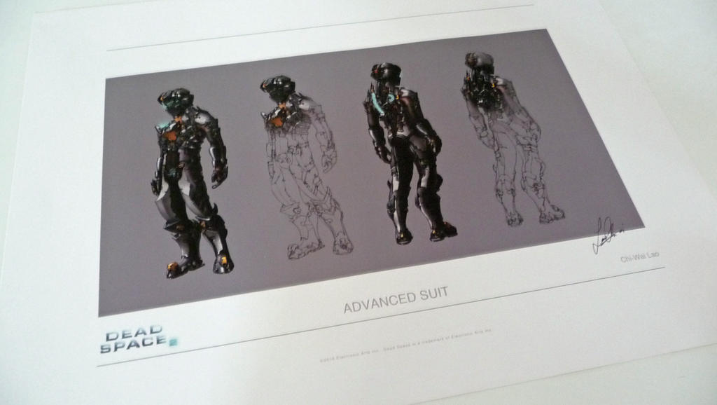 deadspace2litho_by_lethalmoose-d53v1aa.j