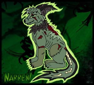 Narren7's Profile Picture