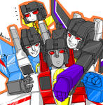 TF:Seekers