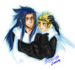 KH:SaiDem for shiroikiba88