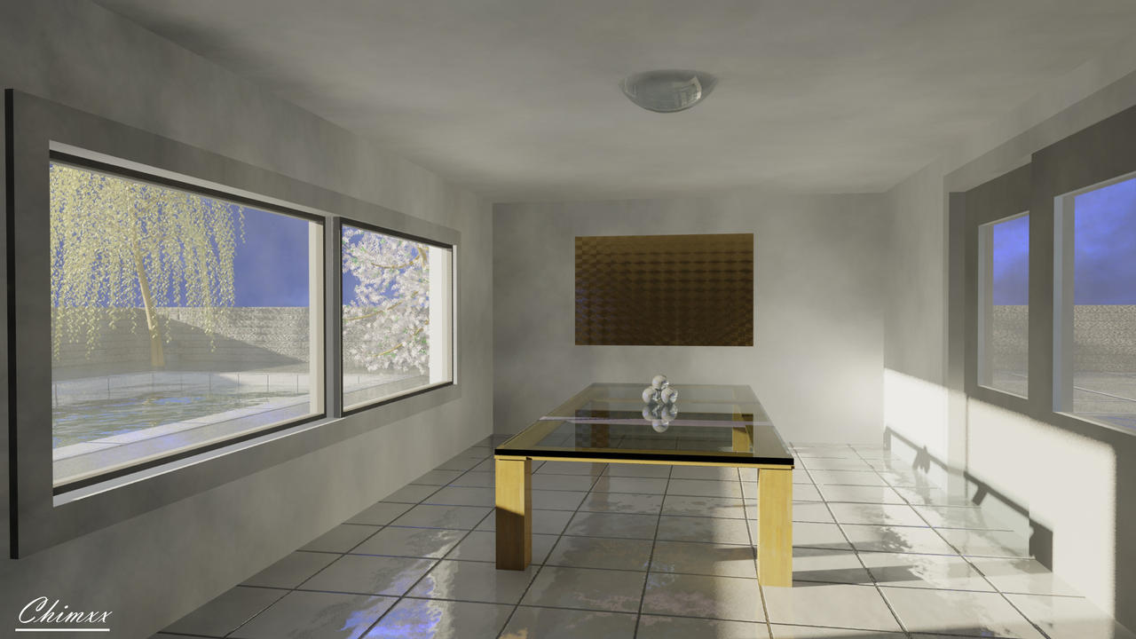 28 design my 3d room online 3d interior conference Design my room online