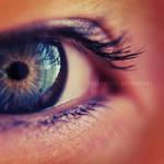 I See You III
