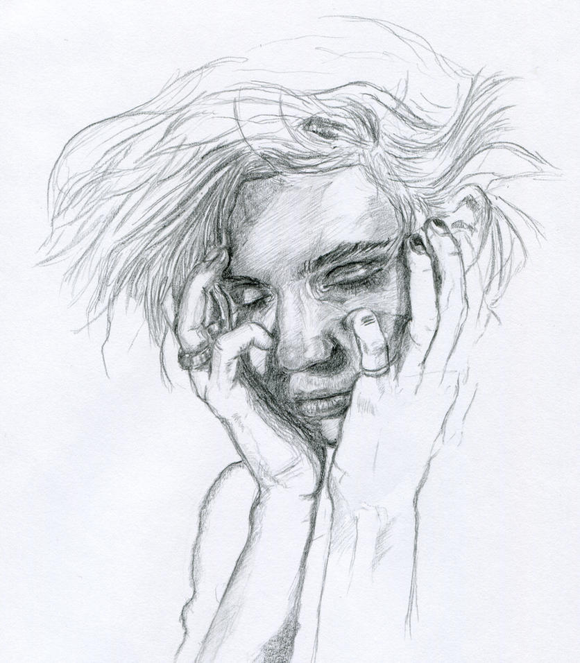 Not Grimes 3 by vitrysavy