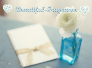 Beautiful-Fragrance's Profile Picture