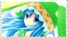 Stamp Yoshino- Date a Live by JeffitoX3
