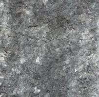 Granite by midnightstouchSTOCK