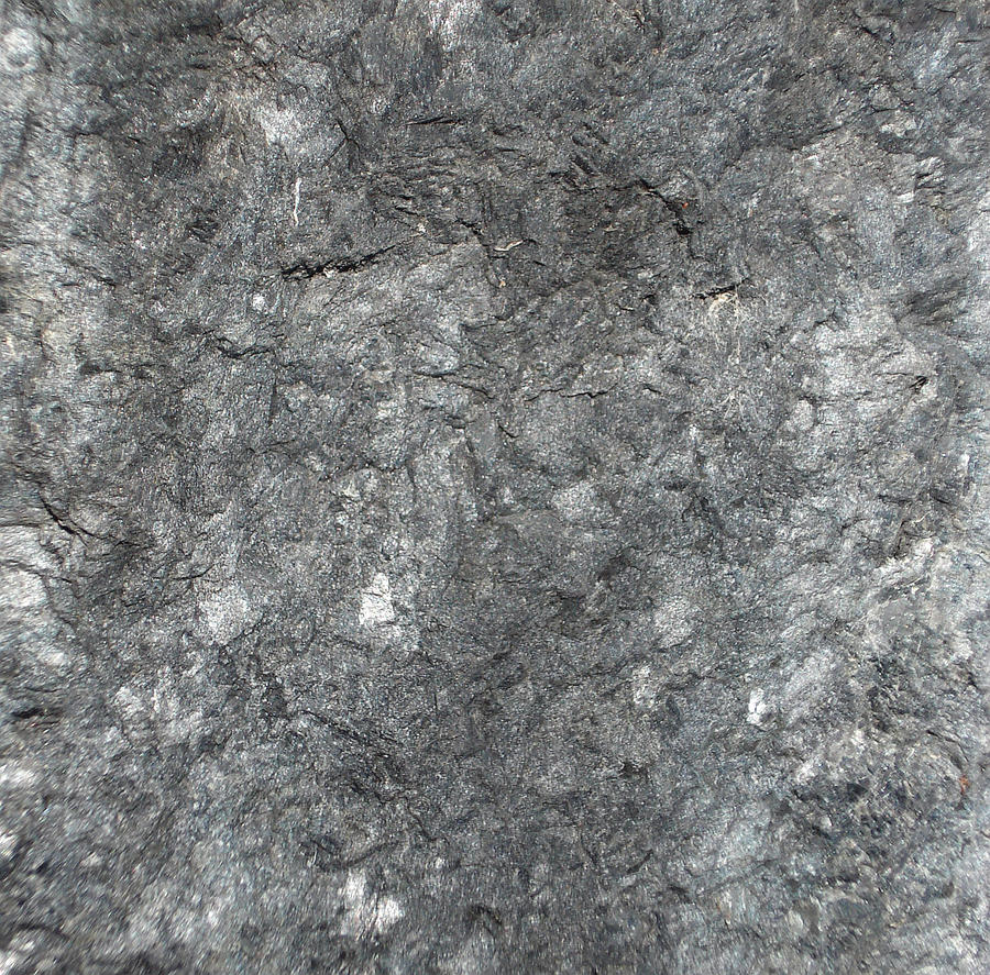 Granite by midnightstouchSTOCK