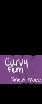 Curvy Fem Base! P2U