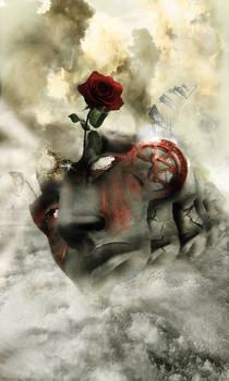 erotik rose fiction