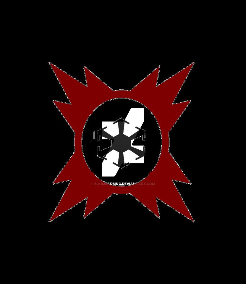 Logo-sith-empire by boombadbing