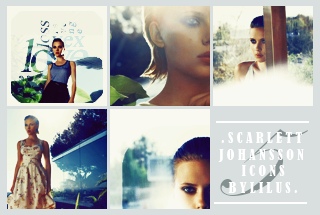 Up is down  Scarlett_johansson_icons_by_imlilus-d5tdesp