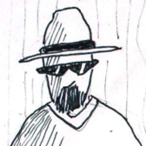 tanzoo's Profile Picture