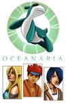 Oceanaria