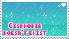 Cisphobia by babykttn
