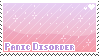 Panic disorder stamp by poppliio