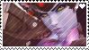 Overwatch: Widowmaker by pulsebomb