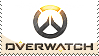 Overwatch by nintendoqs