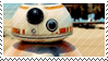BB-8 by pulsebomb