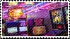 arcade aesthetic by nintendoqs