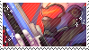 Soldier 76 stampppu by pulsebomb