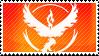 Team Valor stamp by babykttn