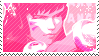 D.Va Stamp by pulsebomb