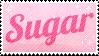 Sugar by poppliio