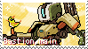 Bastion Main by pulsebomb