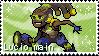 Lucio Main