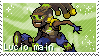 Lucio Main by pulsebomb
