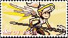 Mercy Main by babykttn