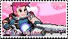 Zarya Main by pulsebomb
