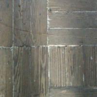 Wood Floor Tile by billmbabblefotostok